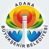 abb-logo-footer