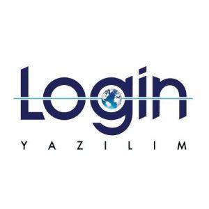 loginyazilim